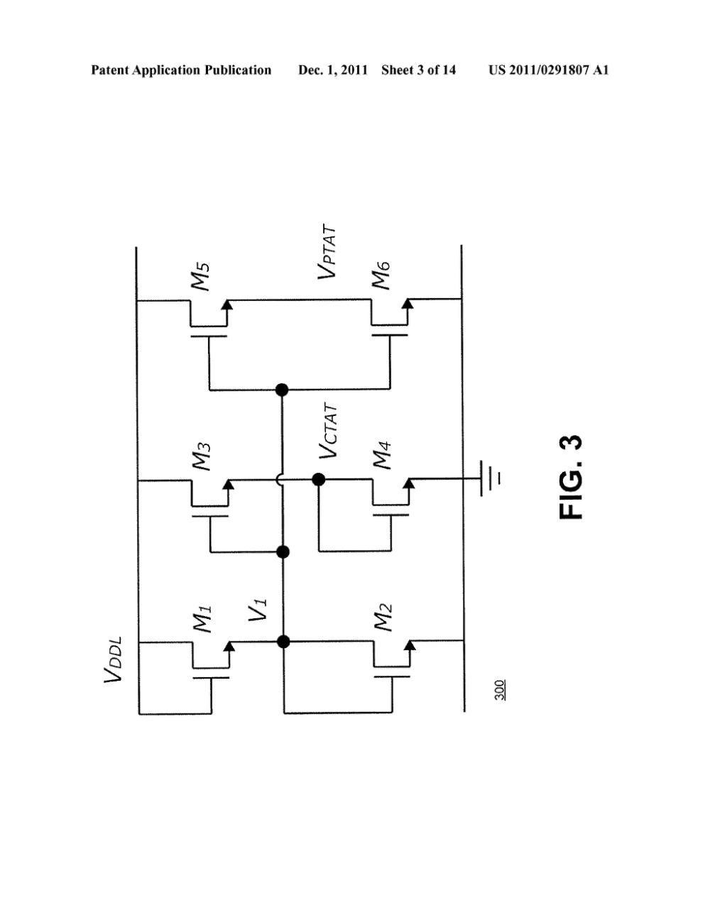 medium resolution of low voltage low power cmos temperature sensor circuit diagram schematic and image 04