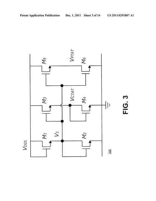 small resolution of low voltage low power cmos temperature sensor circuit diagram schematic and image 04