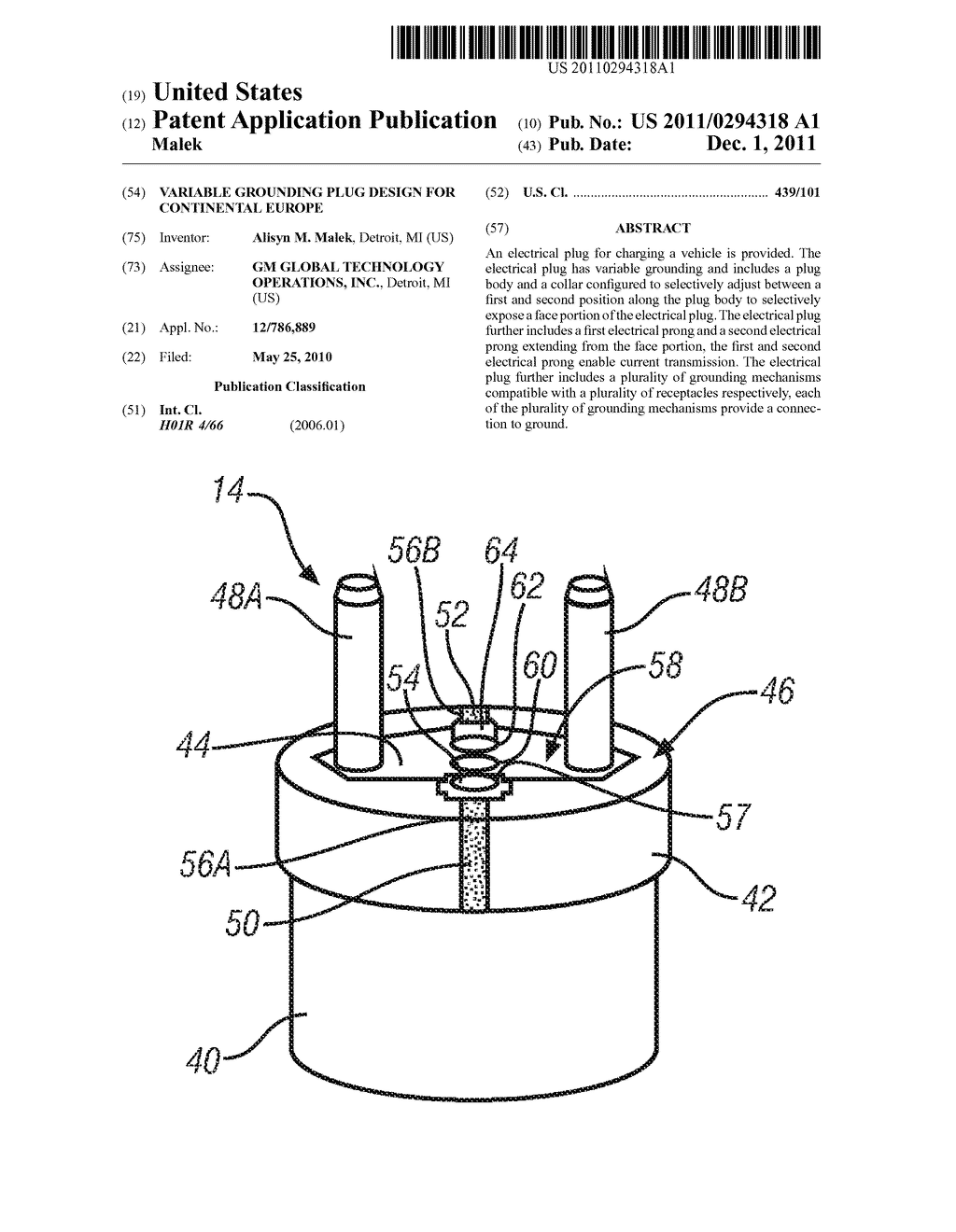 hight resolution of variable grounding plug design for continental europe diagram schematic and image 01