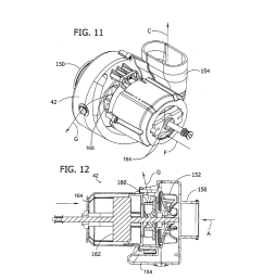ford engine wiring diagrams dyson [ 1024 x 1320 Pixel ]