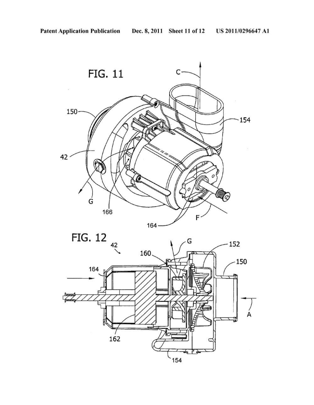 medium resolution of ford engine wiring diagrams dyson