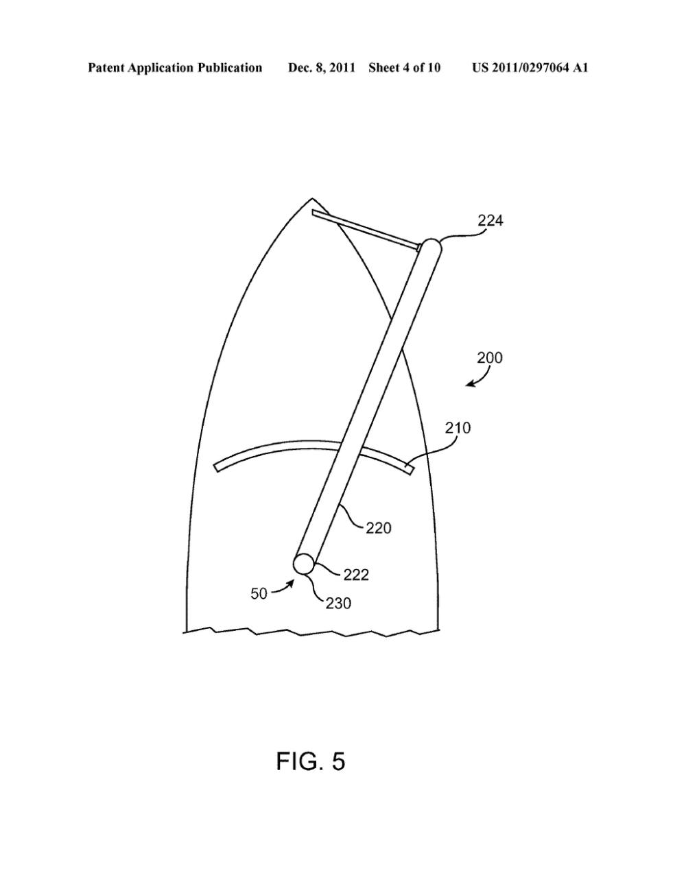medium resolution of sailboat diagram