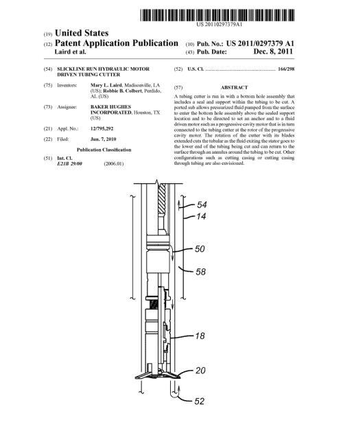small resolution of slickline run hydraulic motor driven tubing cutter diagram time delay relay wiring diagram circuit diagram hydraulic cutter