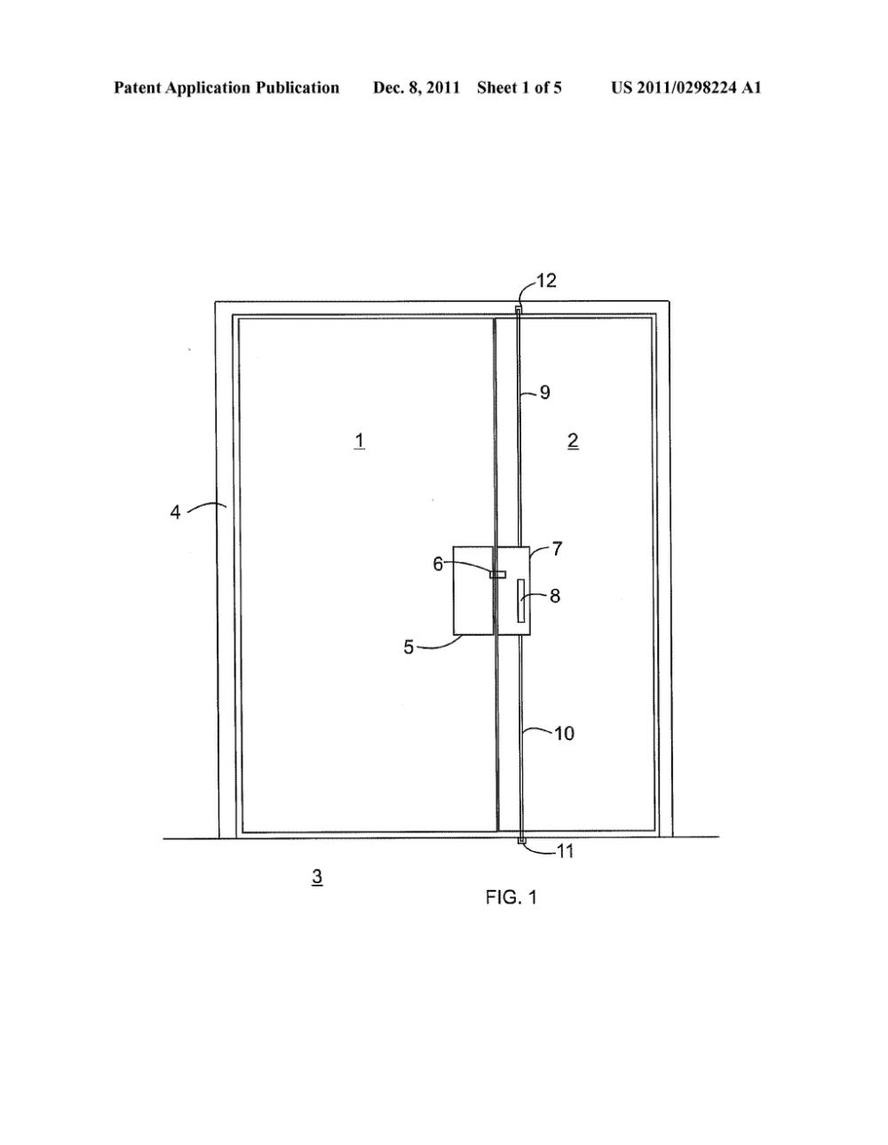 medium resolution of double door diagram wiring diagram for you double door refrigerator electrical diagram double door diagram source frost free refrigerator