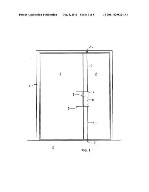 small resolution of double door diagram wiring diagram for you double door refrigerator electrical diagram double door diagram source frost free refrigerator