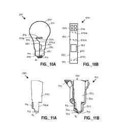 diagram of led [ 1024 x 1320 Pixel ]