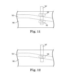 concrete block machine having a controllable cutoff bar diagram schematic and image 12 [ 1024 x 1320 Pixel ]