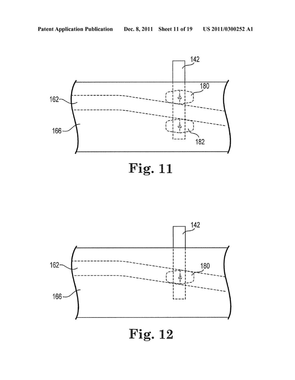 medium resolution of concrete block machine having a controllable cutoff bar diagram schematic and image 12