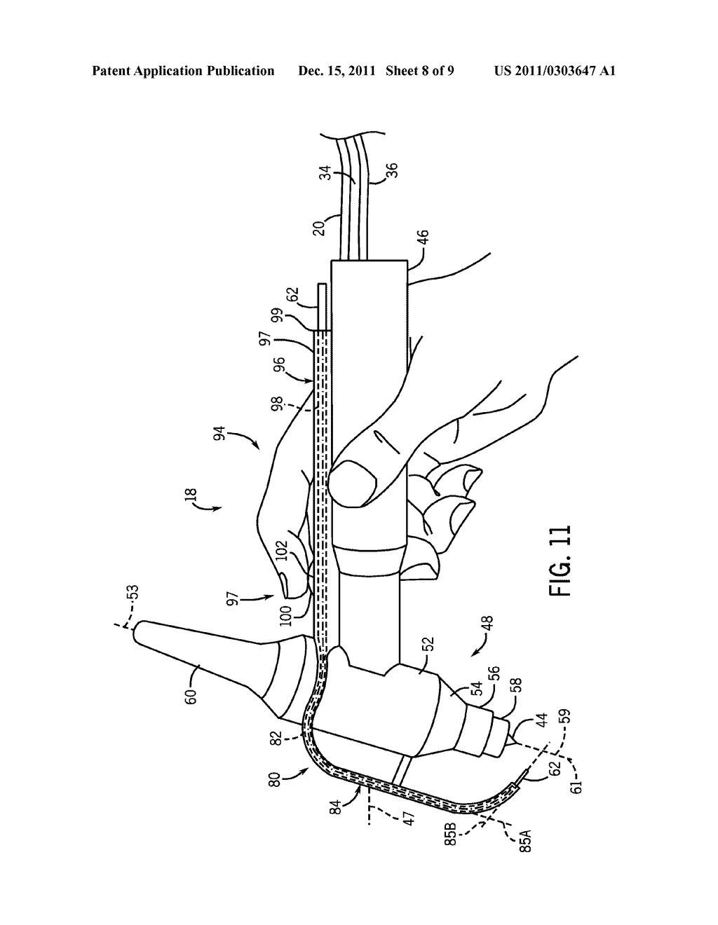 hight resolution of tig welding machine diagram