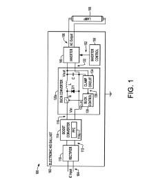 hid ballast diagram wiring diagram portal philips ballast wiring diagram hid ballast diagram [ 1024 x 1320 Pixel ]