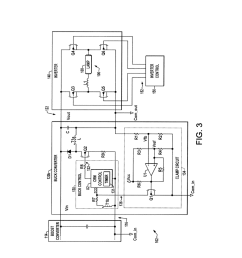 hid ballast schematic wiring diagram for you hid ballast schematic hid ballast diagram [ 1024 x 1320 Pixel ]