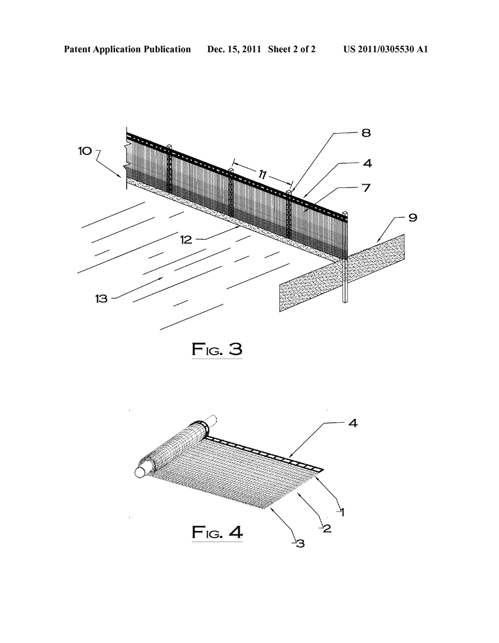 hight resolution of diagram of fence