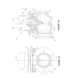 access valve diagram electrical wiring diagrams air chuck diagram access valve diagram [ 1024 x 1320 Pixel ]