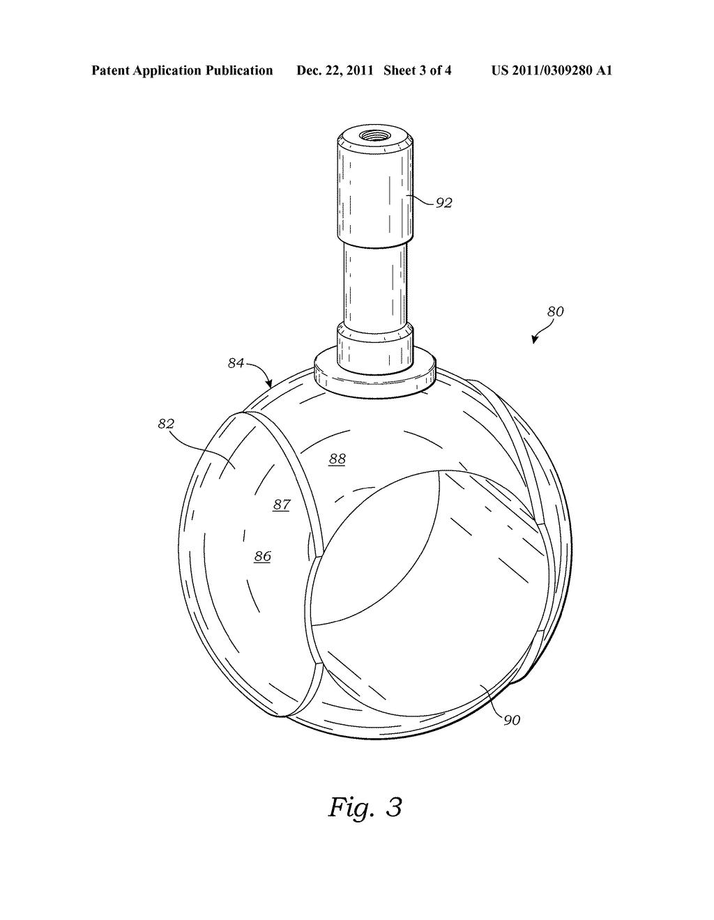 hight resolution of diagram of ball valve