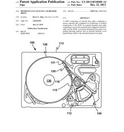 disk drive diagram wiring diagram schematics tape drive diagram disk drive diagram [ 1024 x 1320 Pixel ]