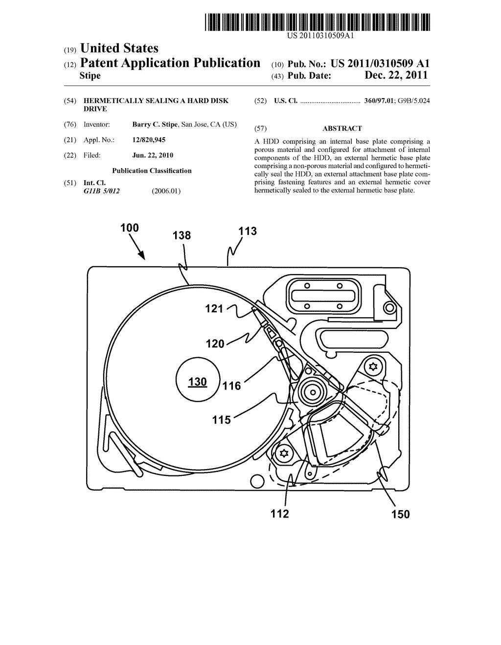 hard drive diagram 3 battery disk wiring schemes