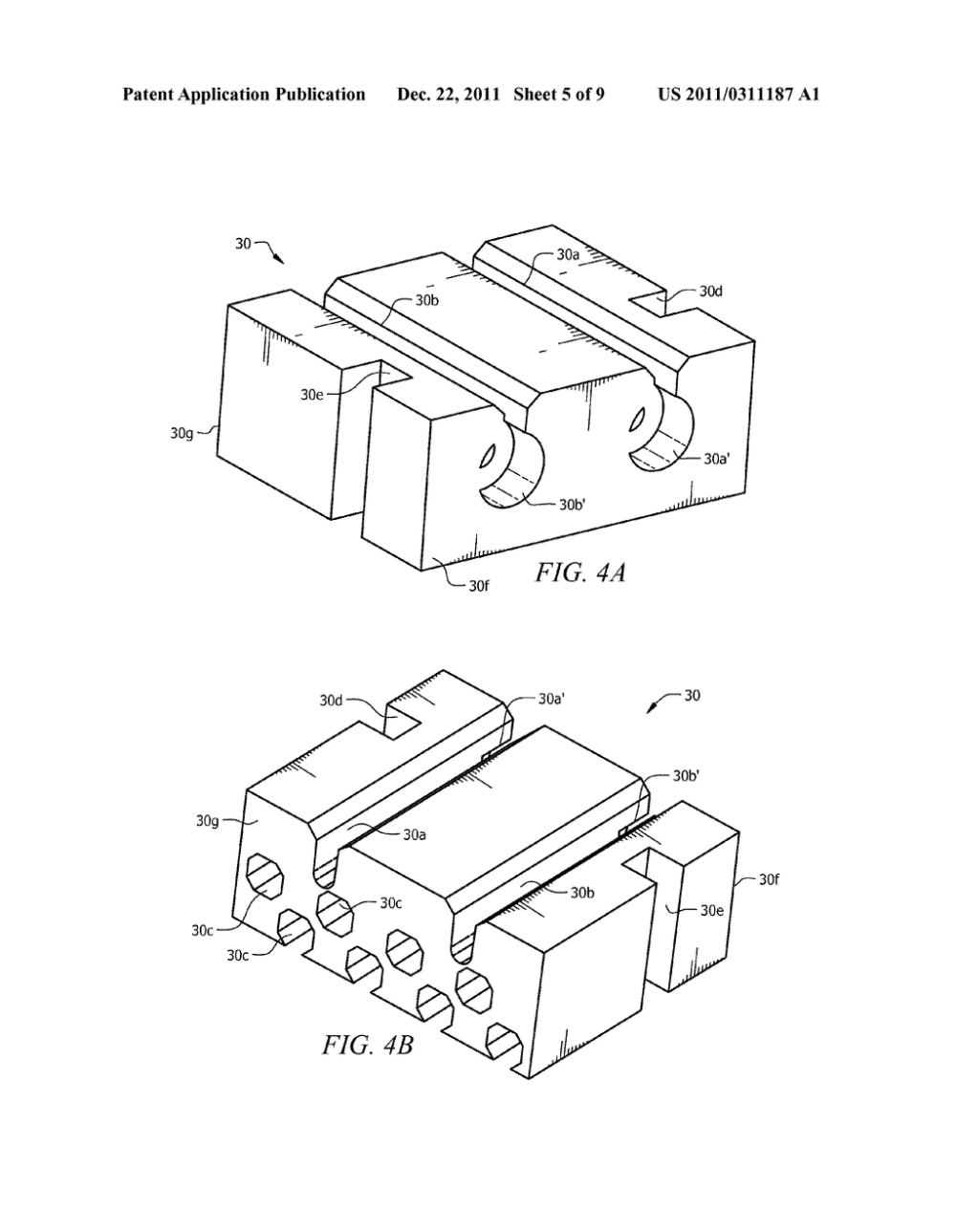 medium resolution of hybrid 8p8c rj 45 modular plug configured with both optical and electrical connections for providing both optical and electrical communications capabilities