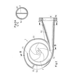 Sta Rite Pool Pump Wiring Diagram 3 Phase Ac Contactor Imageresizertool Com
