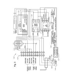 Manrose Bathroom Extractor Fan Wiring Diagram Emc Data Marley 35