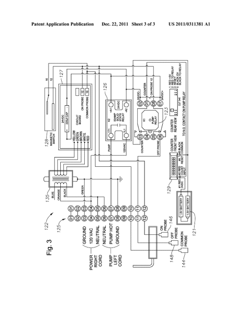 small resolution of solid state sump pump control diagram schematic and image 04 rh patentsencyclopedia com radon and sump pump duplex sump pump detail