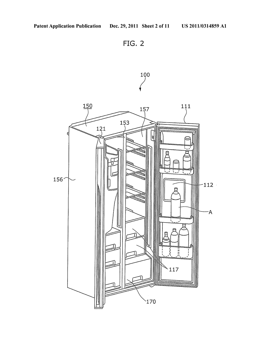 kenmore refrigerator wiring diagram ge profile