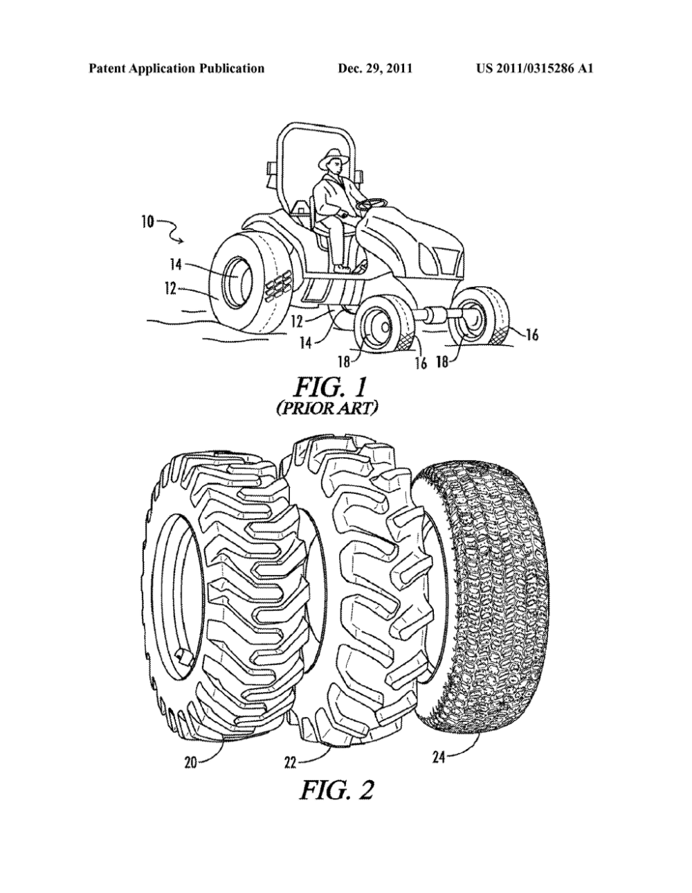 medium resolution of tire replacement system for four wheel drive compact tractor diagram schematic and image 02