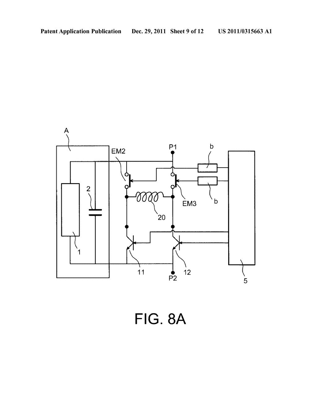 Wiring Manual PDF: 12 Volt Actuator Wiring Diagram Schematic