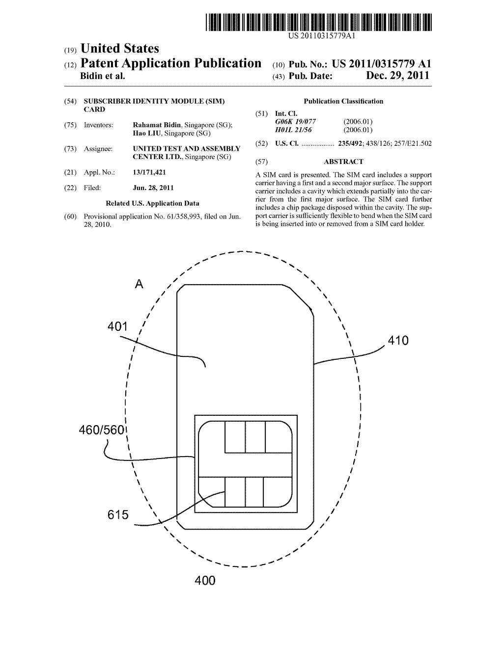 sim card reader circuit diagram 220 volt air conditioner wiring and schematics