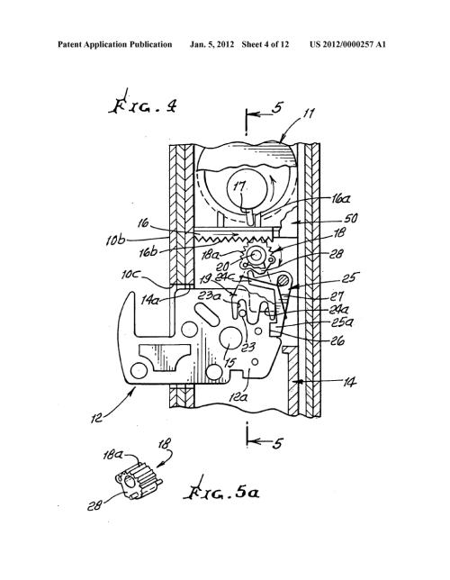 small resolution of single and multi point door lock diagram schematic and image 05 door lock for 1999 acura tl door lock diagram