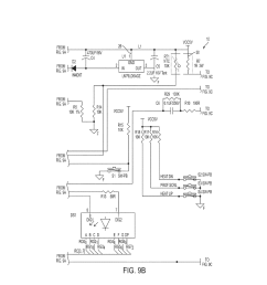 heating blanket with control circuit and safety wire diagram electric scooter controller wiring diagram heating blanket [ 1024 x 1320 Pixel ]