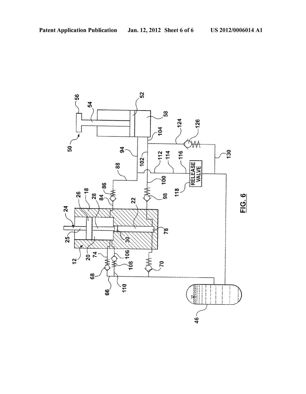 jack hammer wiring diagram