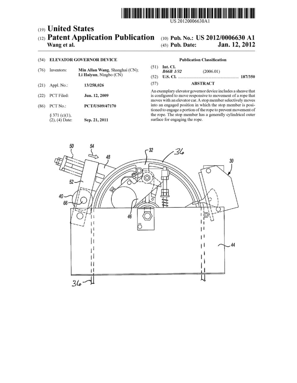 medium resolution of elevator governor diagram wiring diagram dat elevator governor diagram