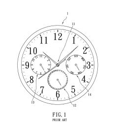 diagram of a wall clock wiring diagramsdiagram of a clock wiring diagrams diagram of a wall [ 1024 x 1320 Pixel ]