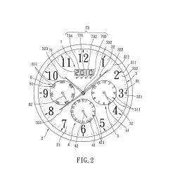 clock diagram [ 1024 x 1320 Pixel ]