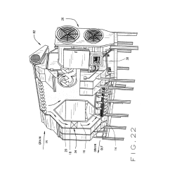 grain turner for tower grain dryer and method of drying diagram dryer wiring grain dryer schematics [ 1024 x 1320 Pixel ]