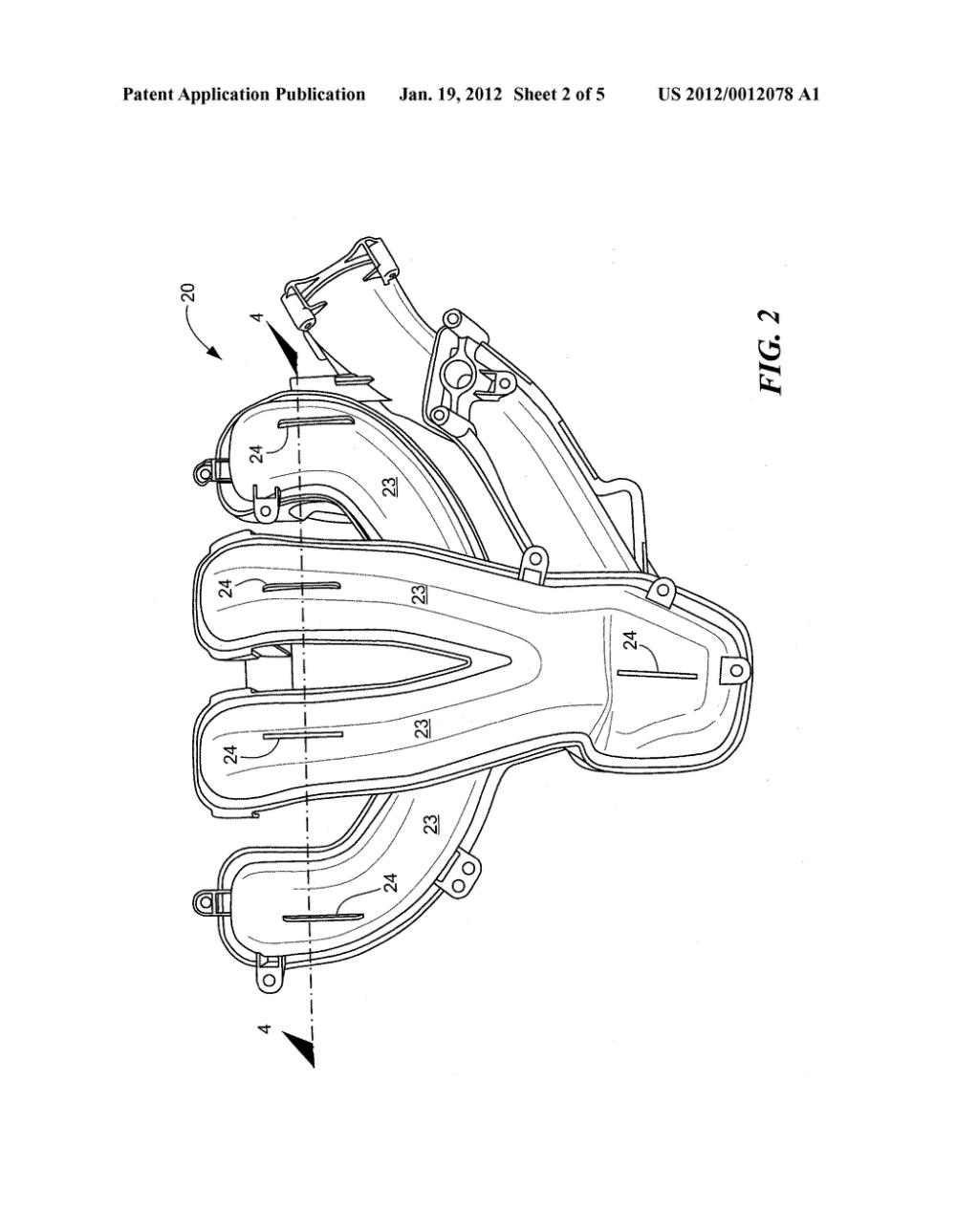 medium resolution of engine diagram intake manufold wiring diagram pass engine diagram intake manufold