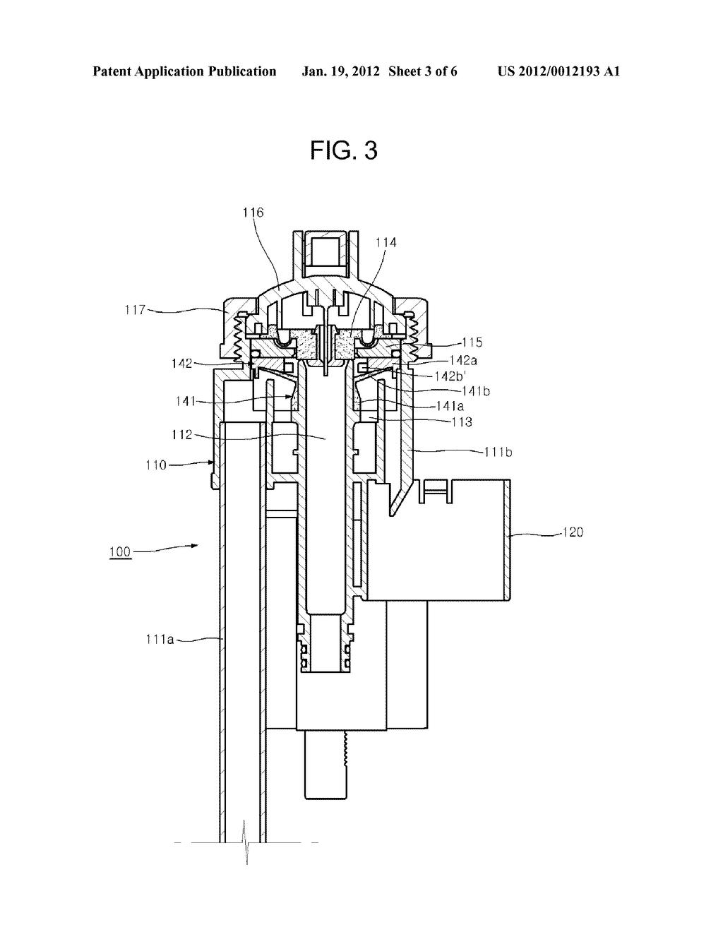 toilet schematic diagram mitsubishi montero radio wiring fill valve best site harness