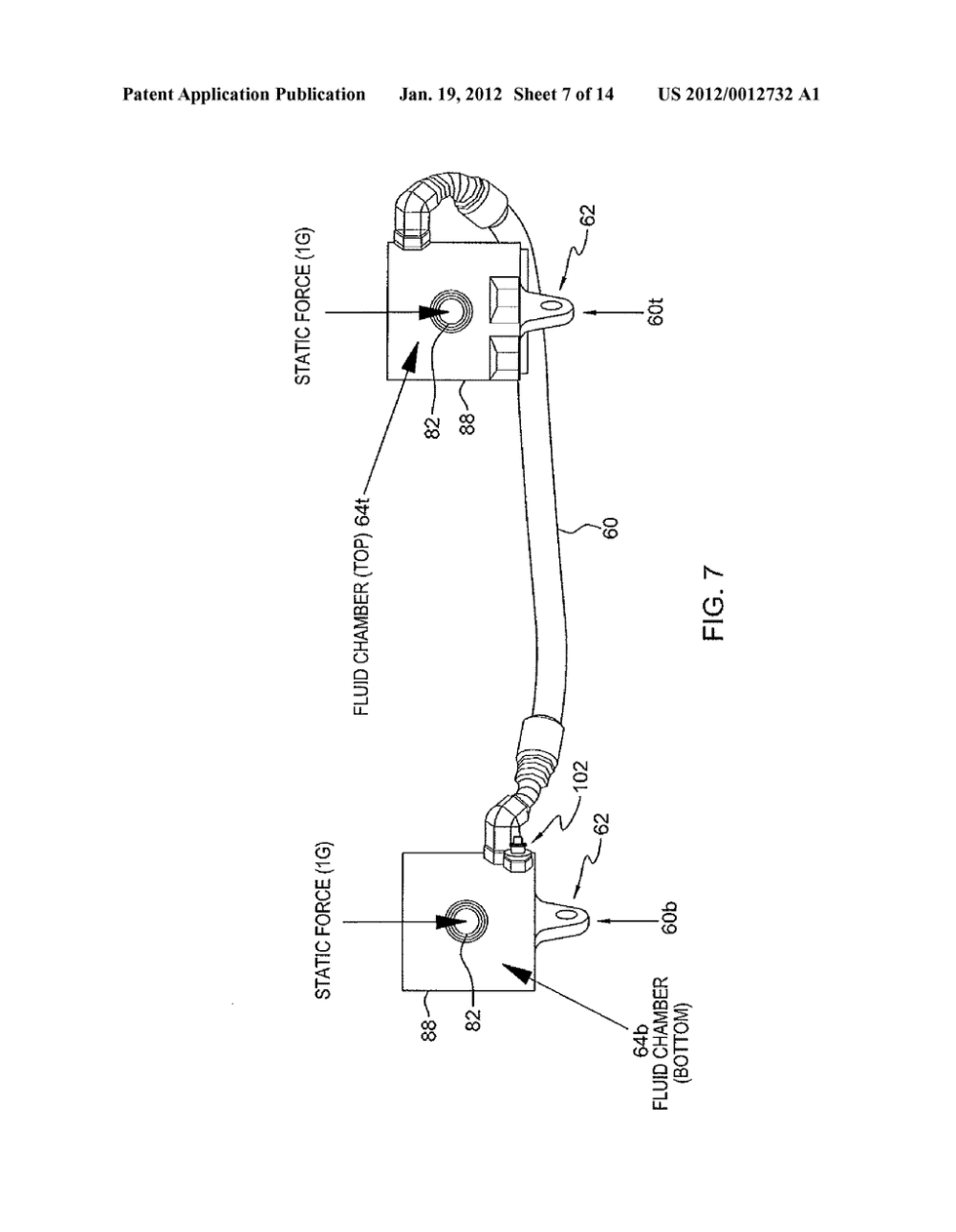 medium resolution of helicopter engine mounting system and methods diagram schematic and image 08