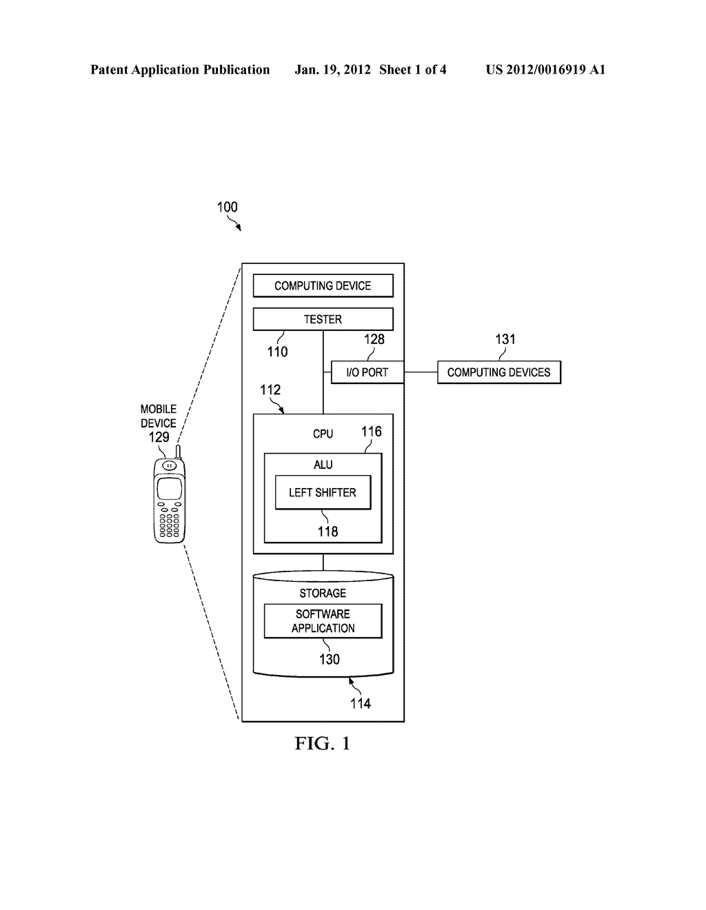 hight resolution of extended width shifter for arithmetic logic unit diagram schematic and image 02