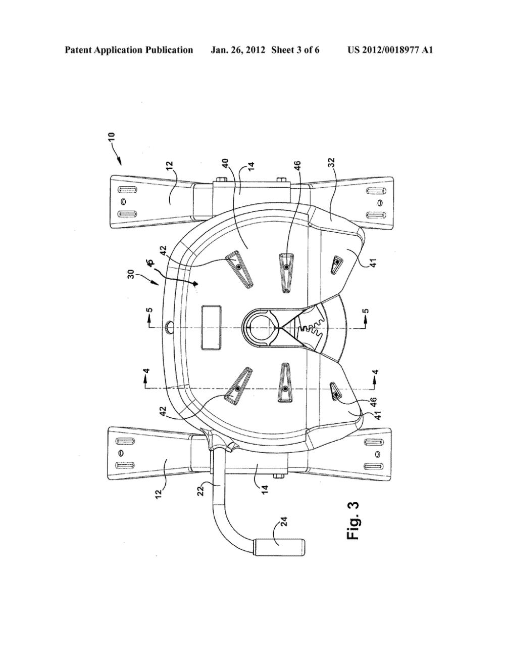 medium resolution of fifth wheel diagram wiring diagram operations 5th wheel plug wiring diagram 5th wheel wiring diagrams