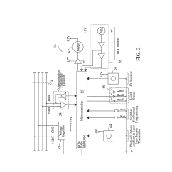 Lighting Control Wiring Diagram Ford 8n Tractor 24 Images