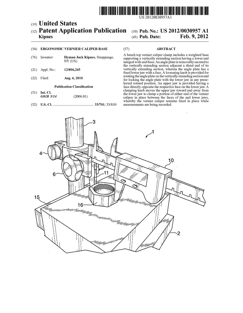 hight resolution of schematic diagram of vernier caliper