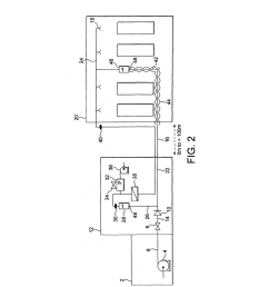 dry pipe sprinkler system diagram schematic and image 03 sprinkler riser system piping sprinkler riser diagram [ 1024 x 1320 Pixel ]