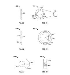 method of adjusting conveyor belt scrapers and open loop control system for conveyor belt scrapers diagram schematic and image 15 [ 1024 x 1320 Pixel ]