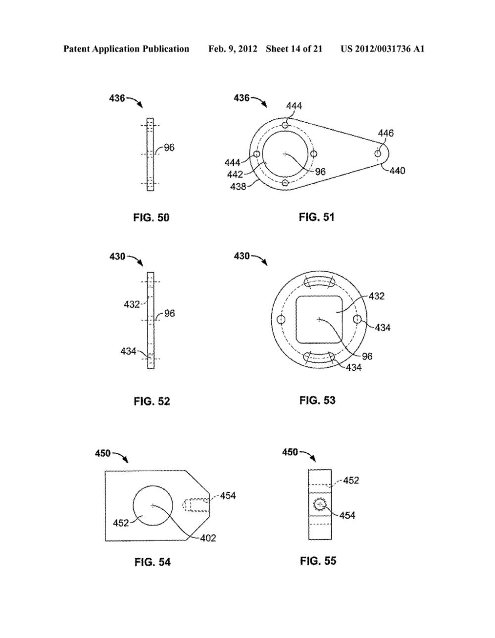 medium resolution of method of adjusting conveyor belt scrapers and open loop control system for conveyor belt scrapers diagram schematic and image 15