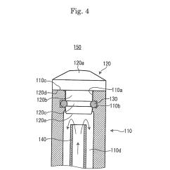 Diagram Of Series And Parallel Circuits John Deere 4440 Alternator Wiring Pfsense