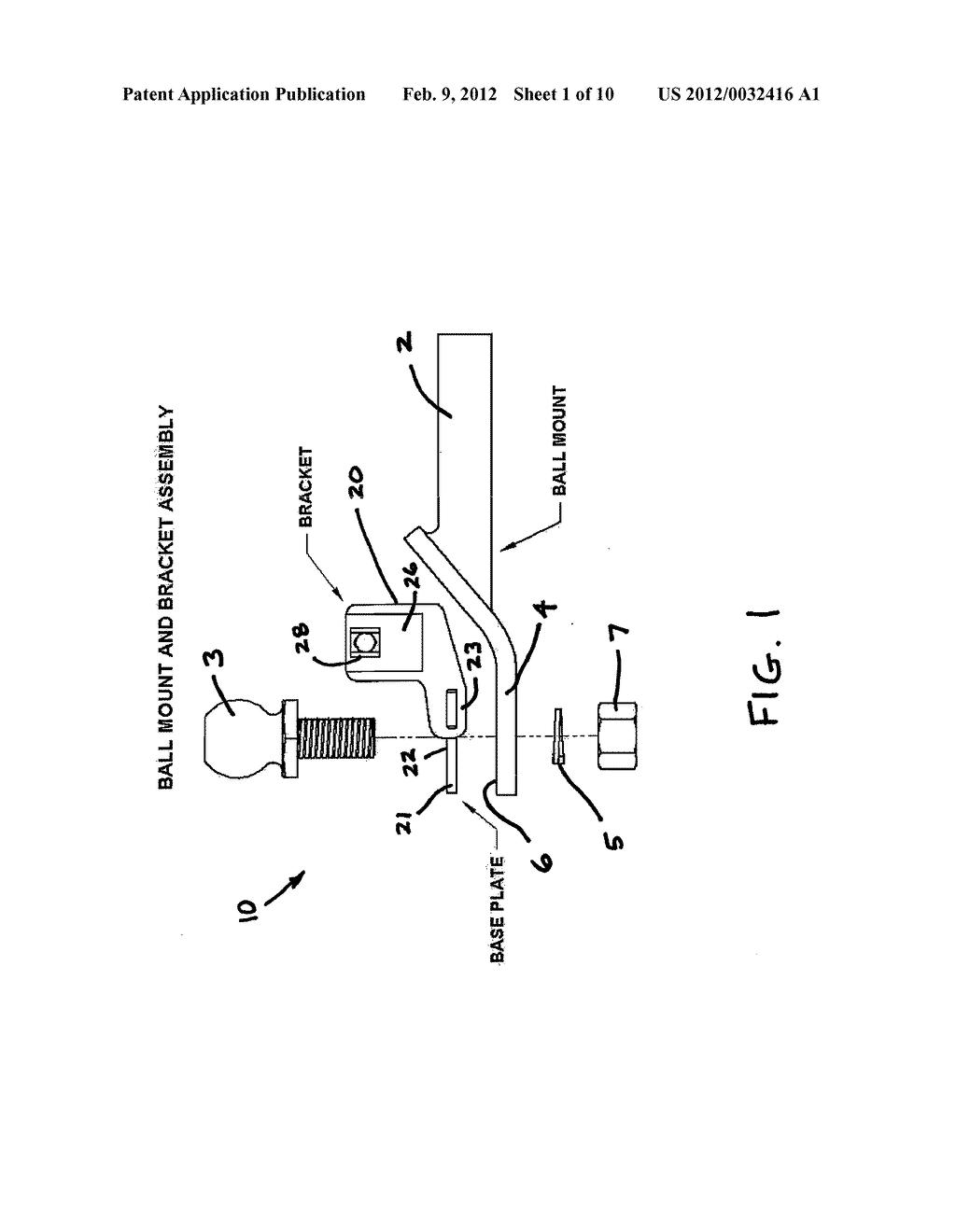 coupler t568b wiring diagram coupler circuit diagrams