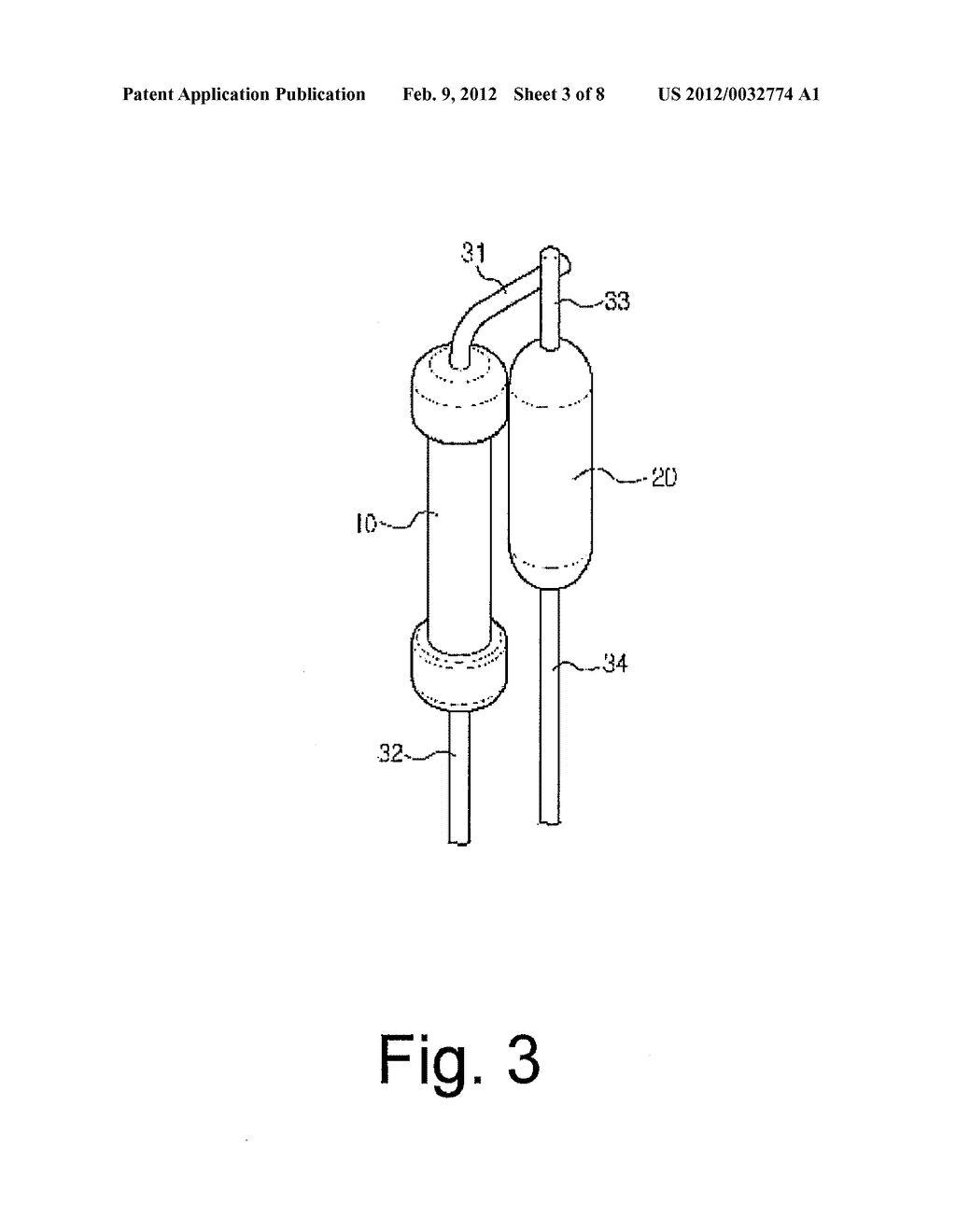 hight resolution of thermal fuse resistor manufacturing method thereof and installation method thereof diagram schematic and image 04