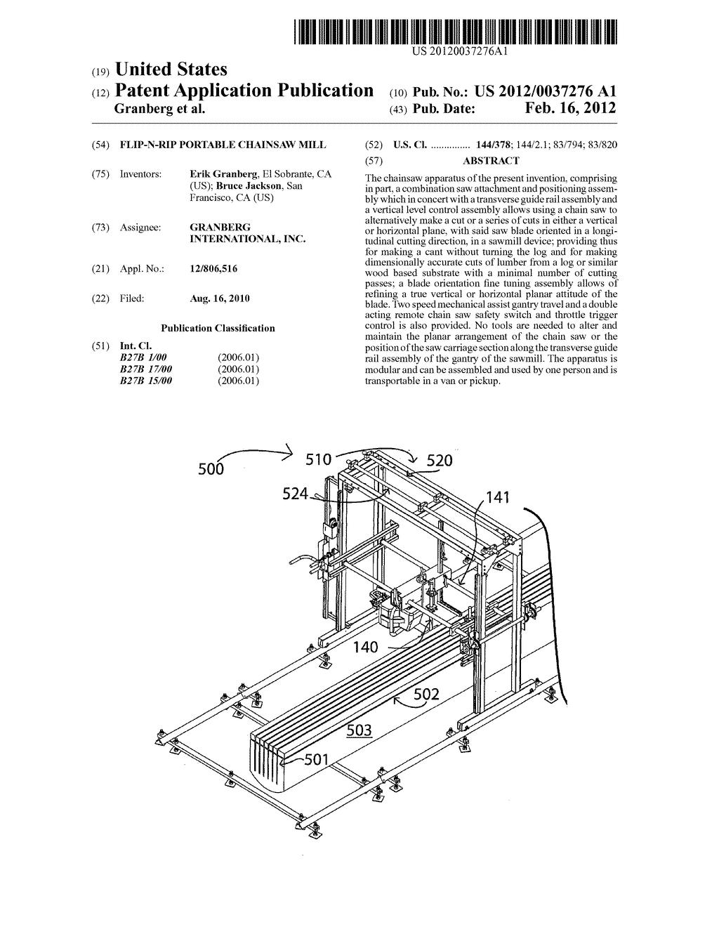 hight resolution of chainsaw engine schematic