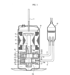 ac compressor diagram wiring diagrams scematic home a c compressor diagram ac compressor diagram [ 1024 x 1320 Pixel ]